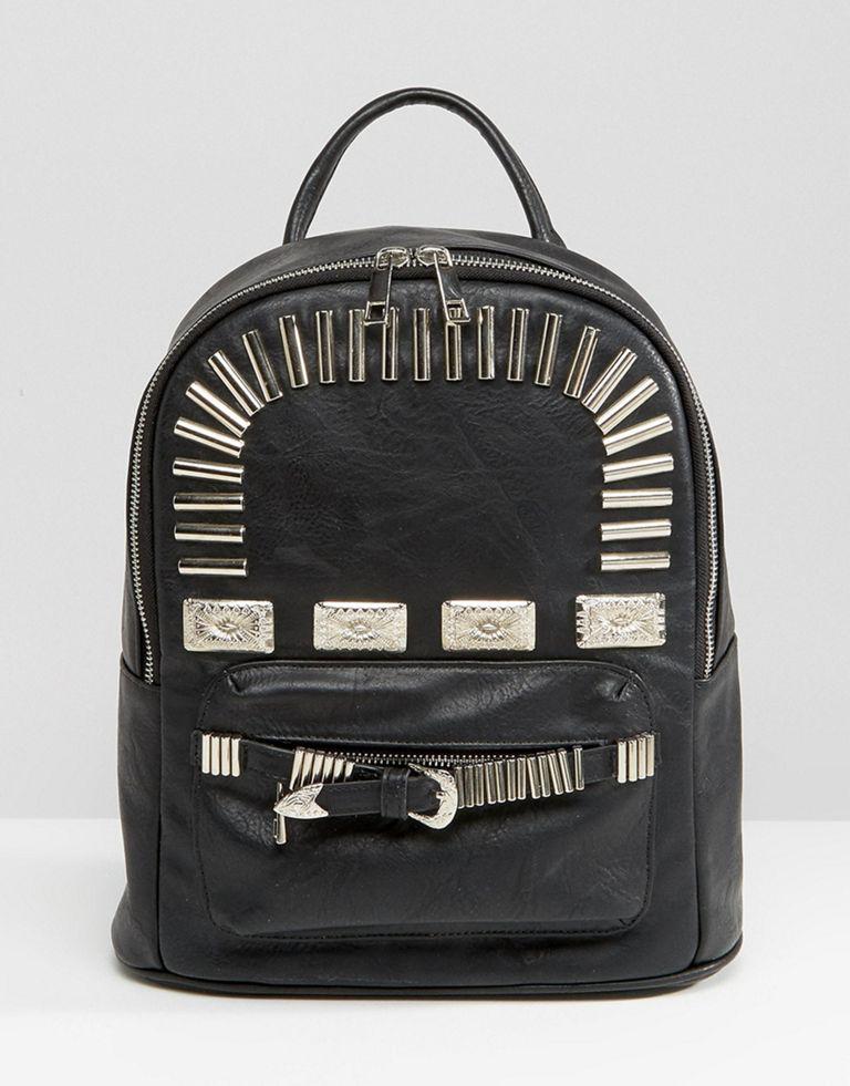 Backpack-ASOS.jpg