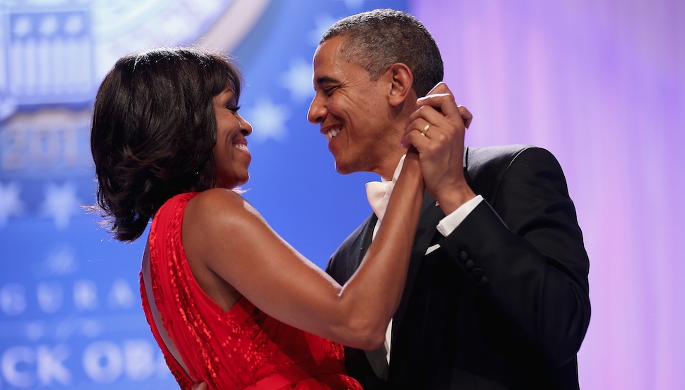 barack-and-michelle-obama