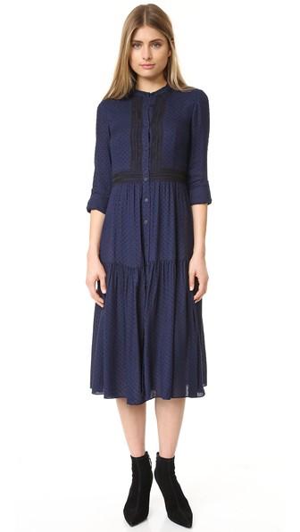 Blue-Dress-Shopbop.jpg