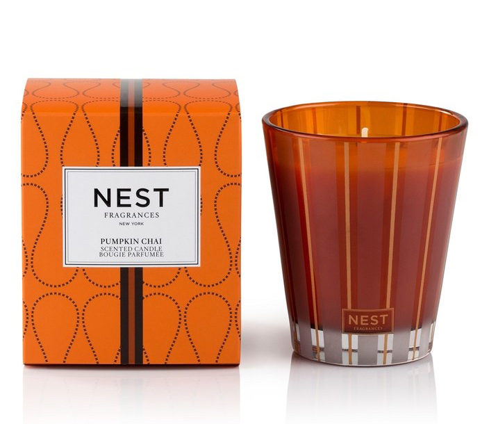 Candle-Nordstrom-e1479161735988.jpg