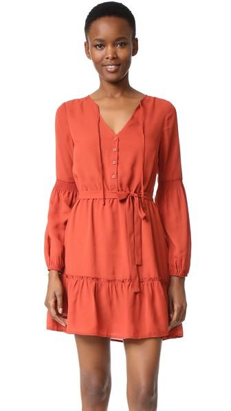 Dress-Shopop.jpg