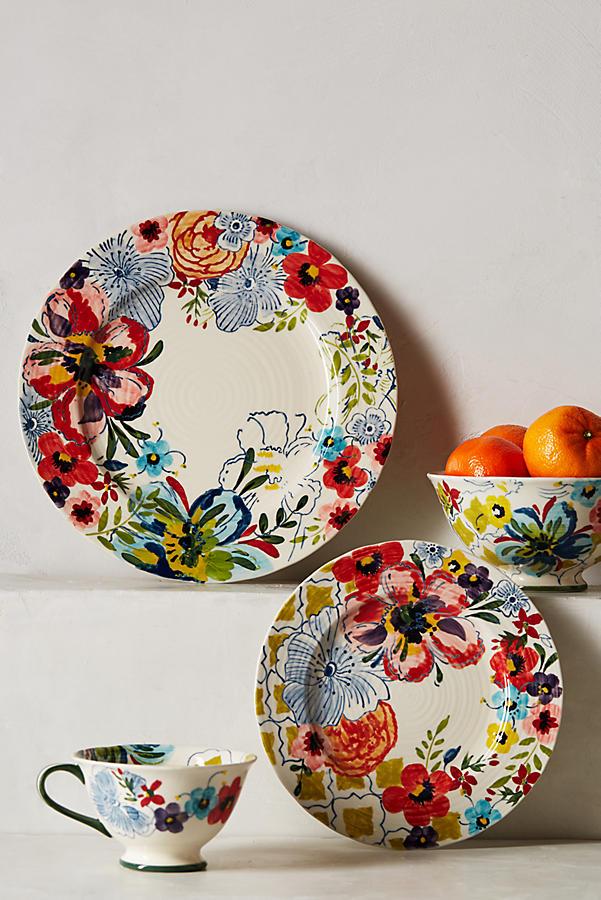 Plates-Anthro.jpg