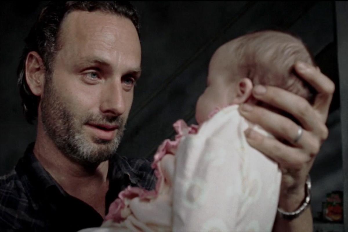 Rick-and-Judith.jpg