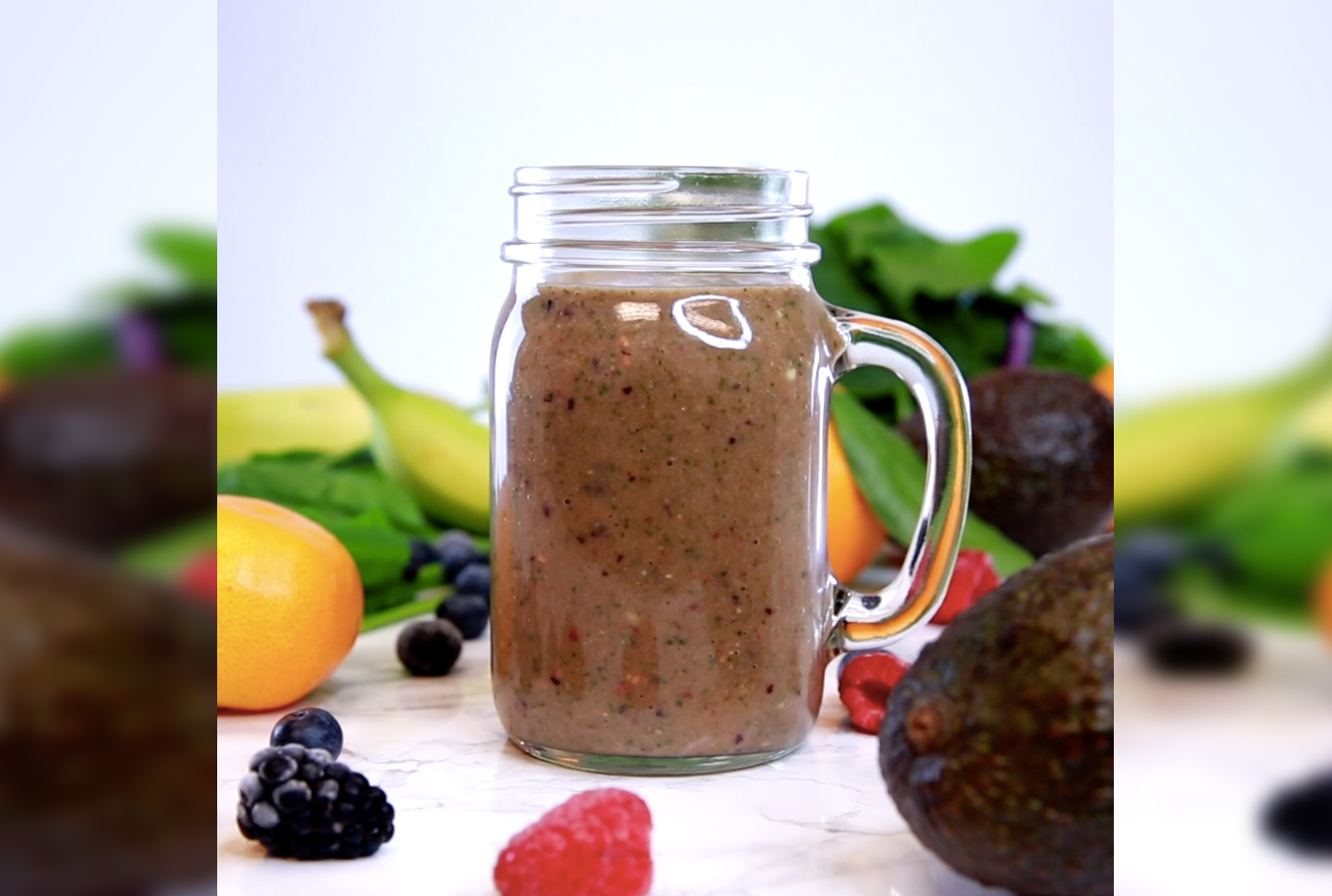 hair-smoothie-main-image