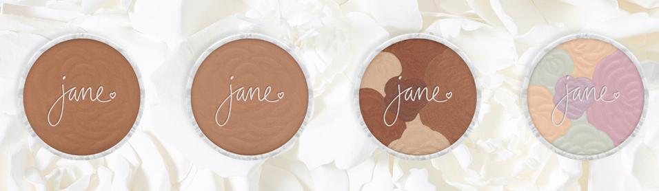 Jane-Cosmetics-2.png