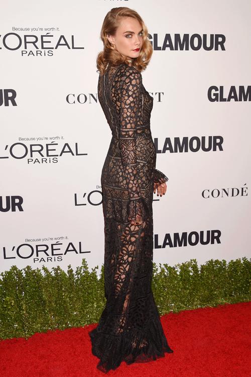cara-delevingne-back-dress.jpg