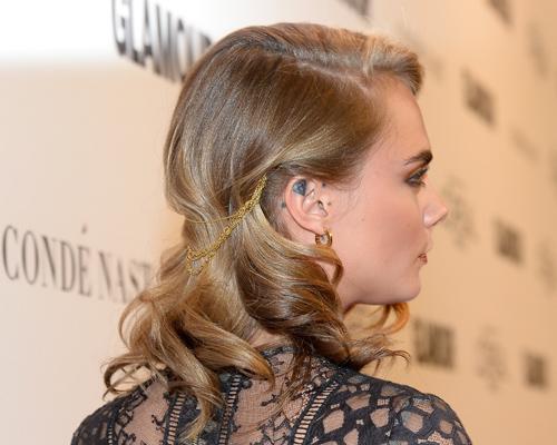 cara-delevingne-hair.jpg