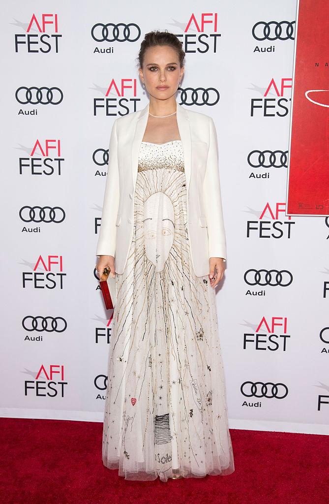 natalie-dress-better.jpg
