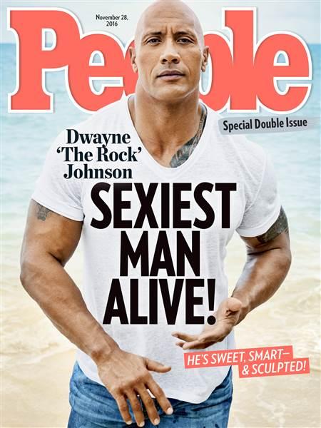 people-sexiest-man-alive.jpg