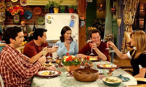 wb_thanksgiving_friends