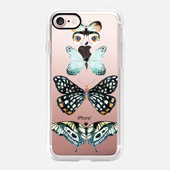 3432569_iphone7__color_rose-gold_298601.png.560x560.jpg