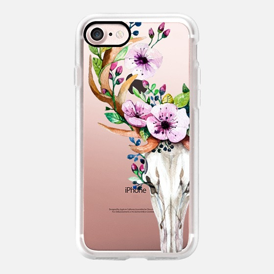3771428_iphone7__color_rose-gold_298601.png.560x560.jpg