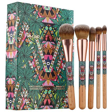 Brushes-Sephora.jpg