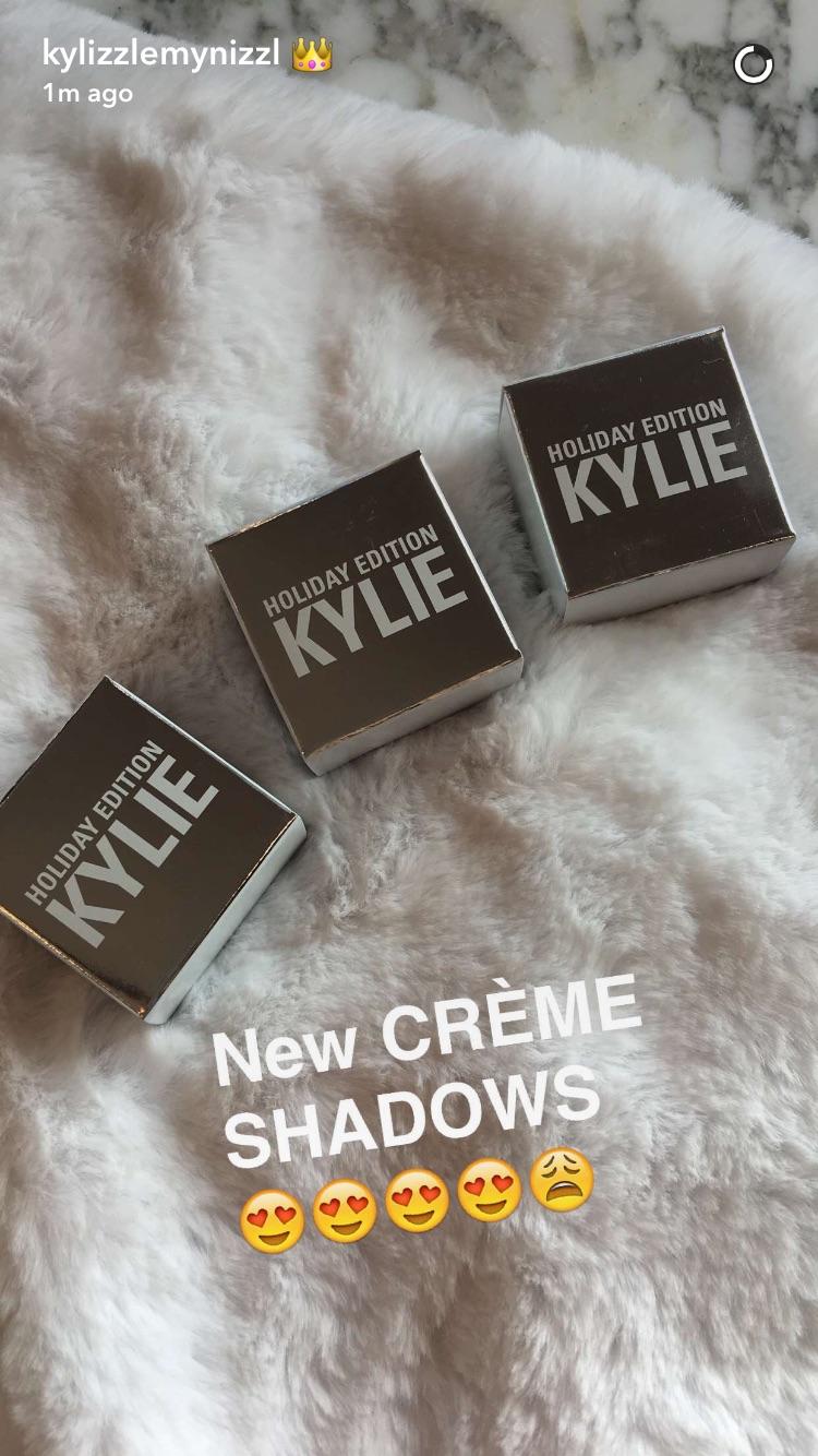 Creme-Shadows.jpg