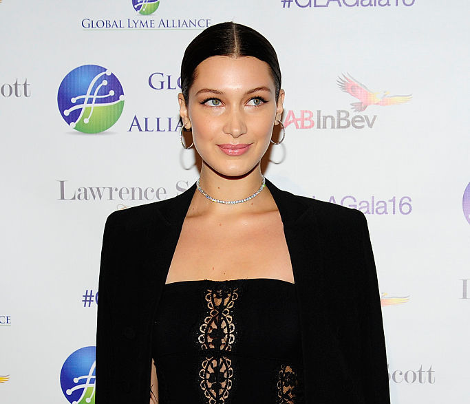 Global Lyme Alliance's Second Annual United for a Lyme Free World Gala