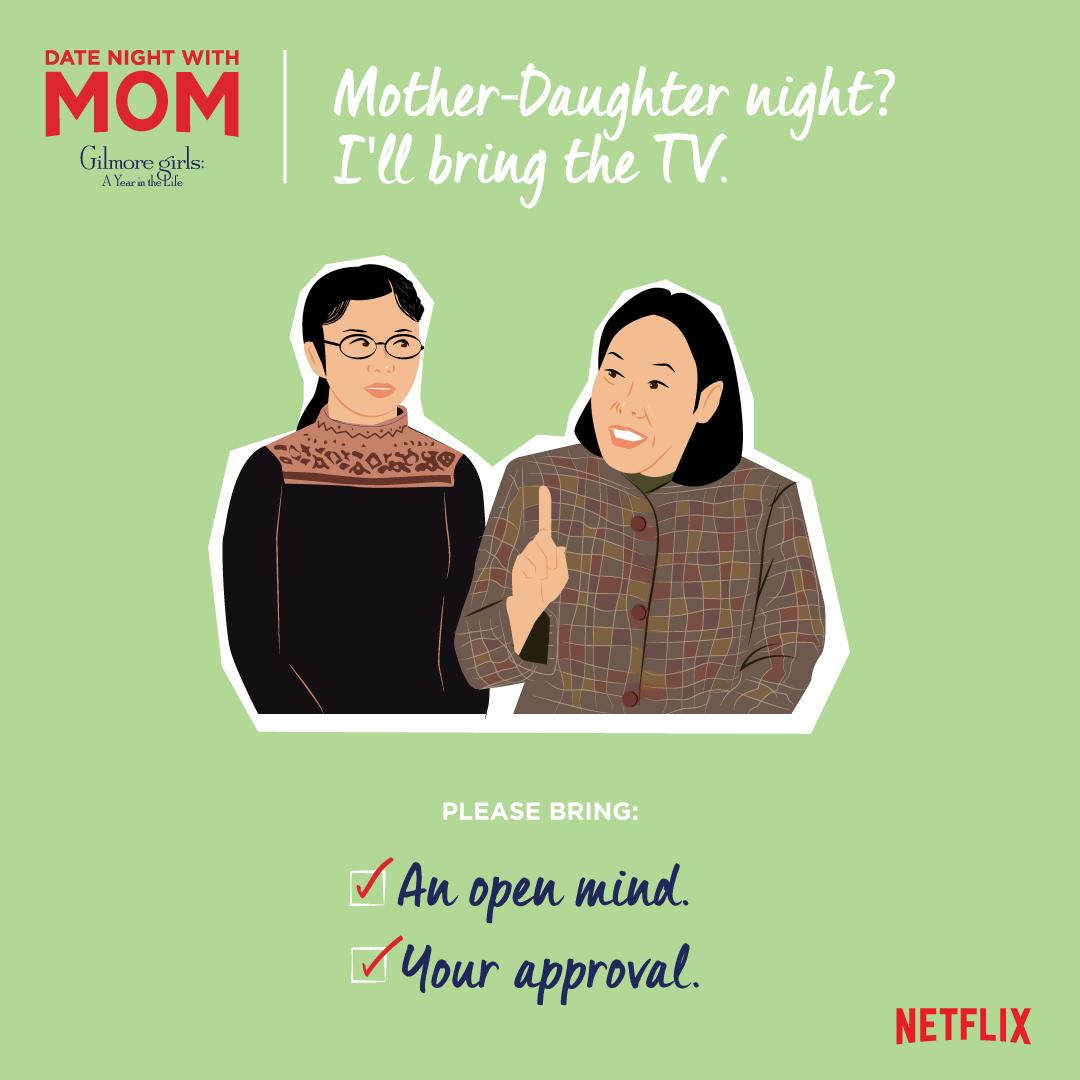 Netflix-Date-Night_Lane_Mrs-Kim.png