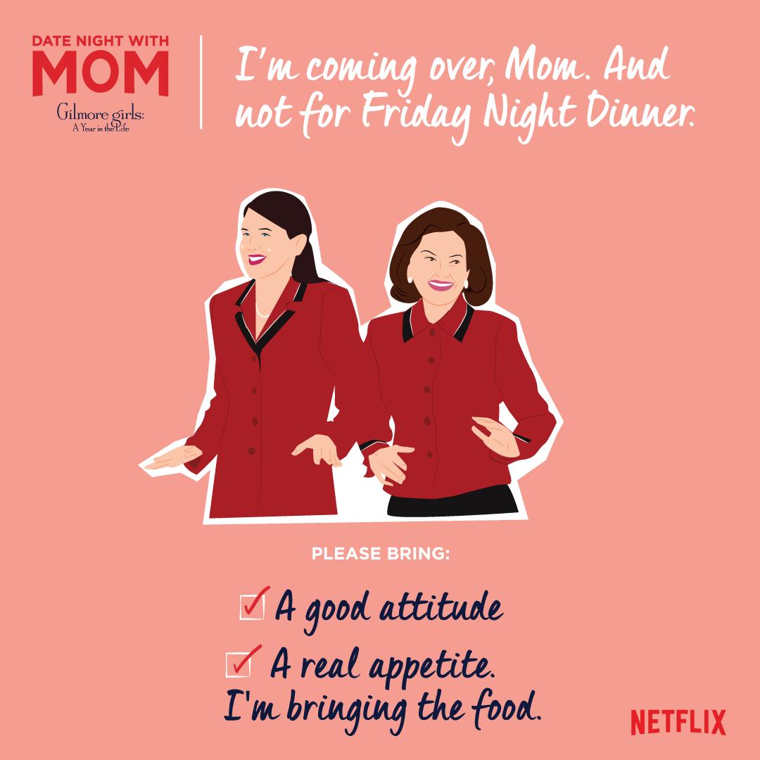 Netflix-Date-Night_Lorelai_Emily.png