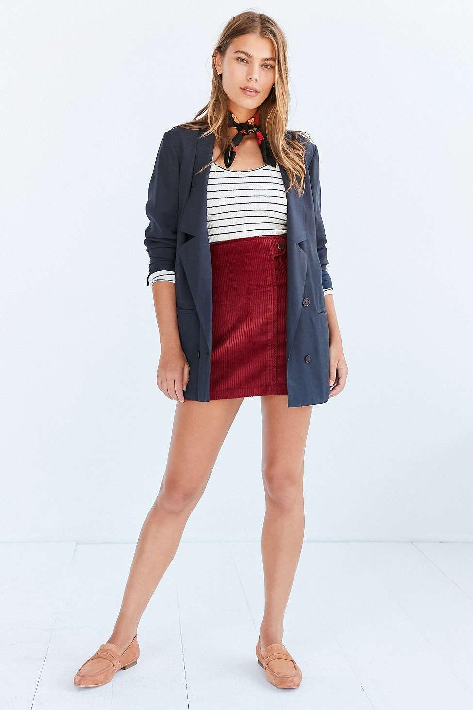 Skirt-UO.jpg