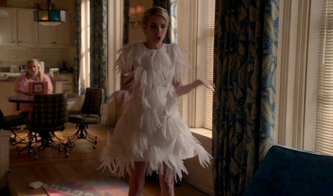 chanel-feather-bird-dress.png