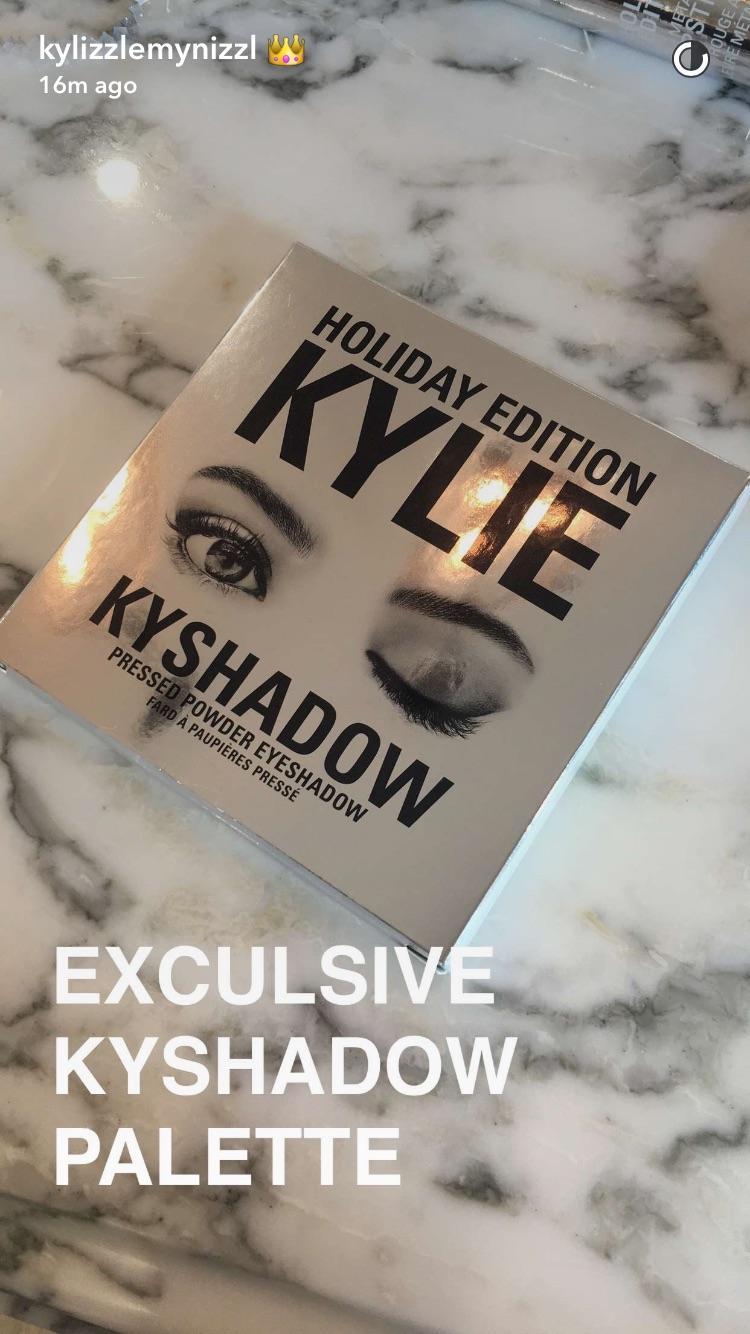kyshadow-palette.jpg