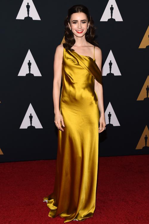lily-collins-gold-dress.jpg