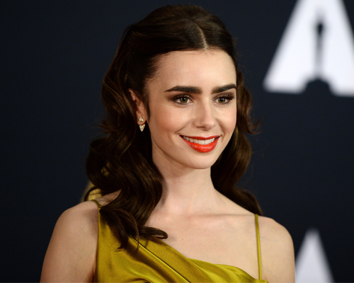 lily-collins-lead