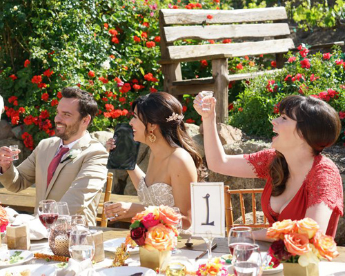new-girl-wedding