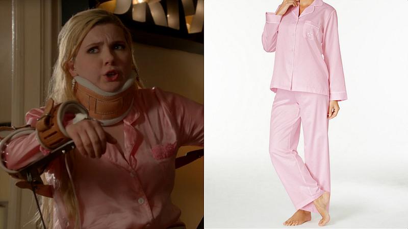 pink-silk-pj.jpg