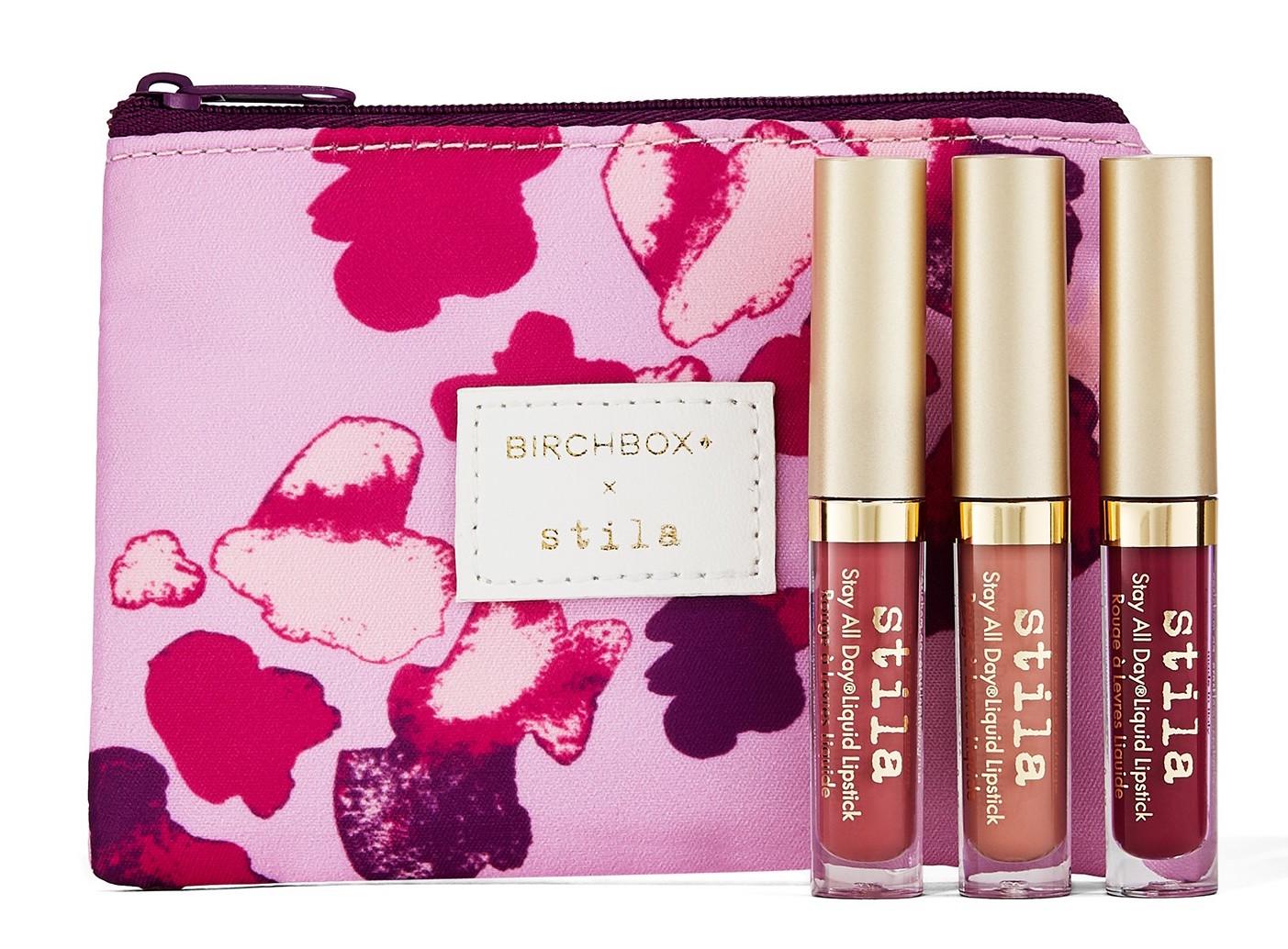 stila.stay-all-day-liquid-lipstick-trio.p_p.1500x1500.jpg