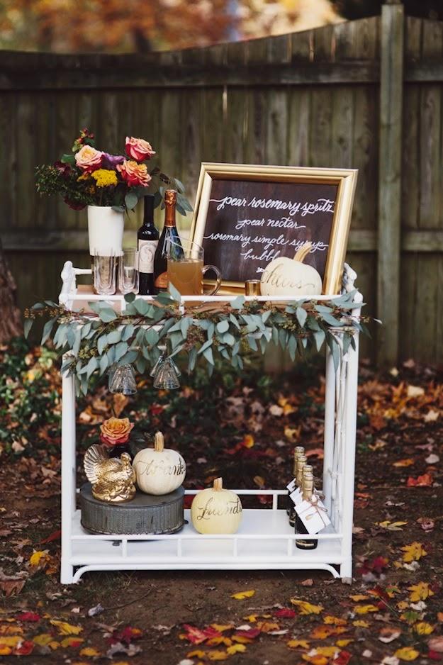 thanksgiving-bar-cart.jpg