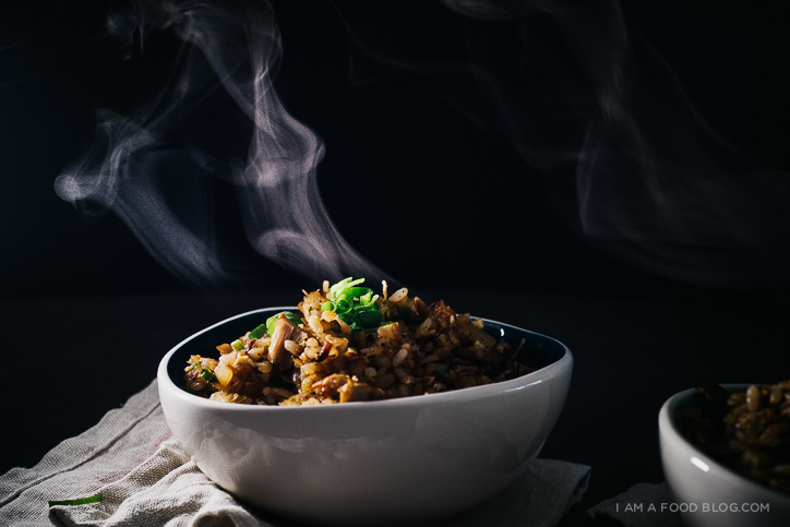 turkey-fried-rice-4.jpg