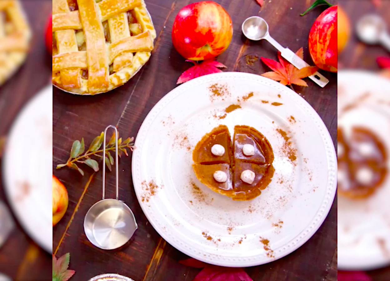 apple-pie-shots-main-image