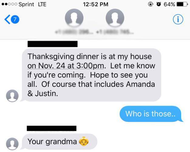 HG_Grandma_Thanksgiving_2.jpg