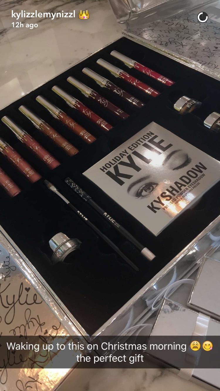 Kylie-vault-5.jpeg