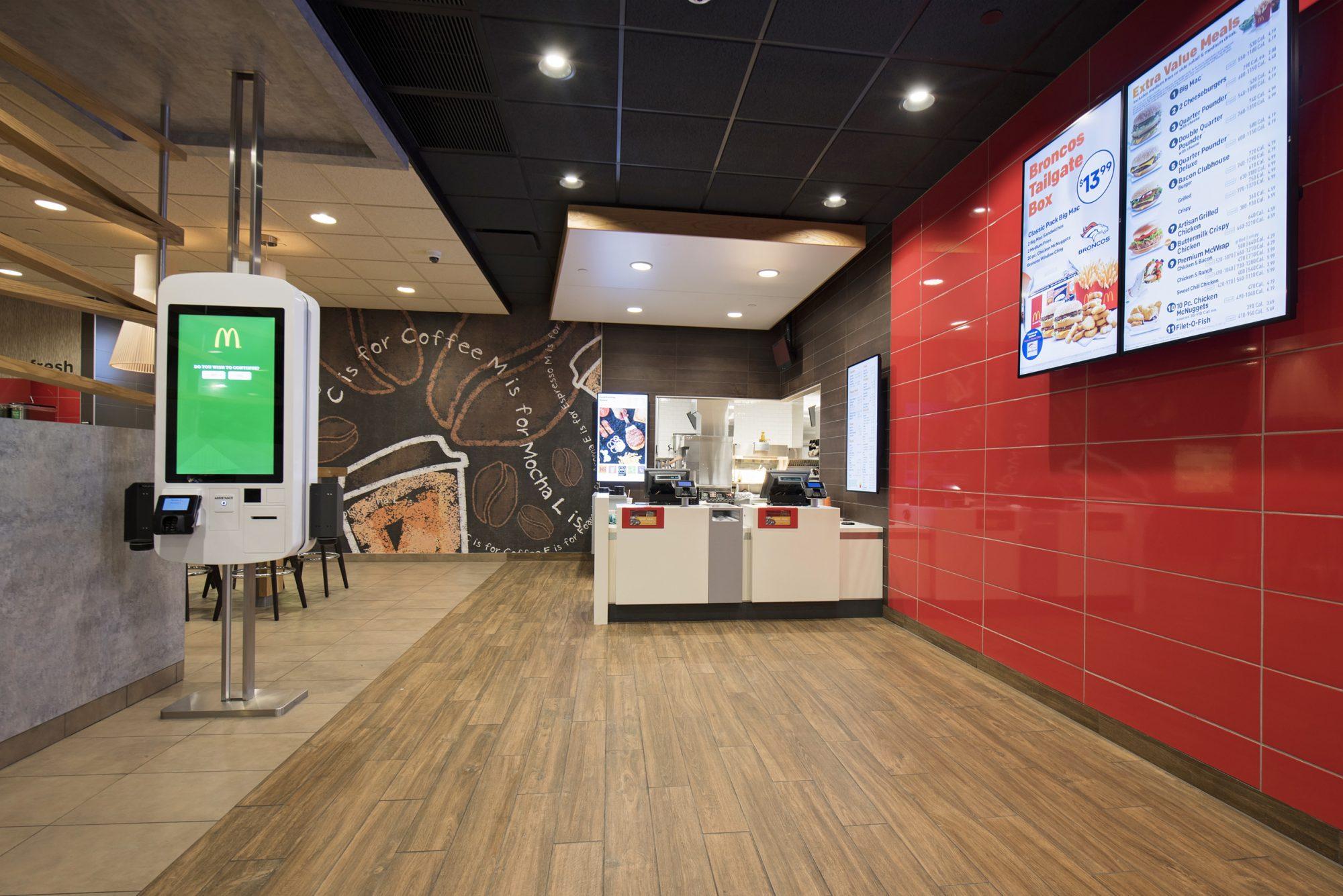 McDonaldsJustForYouInterior_5.jpeg