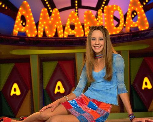 amanda-bynes-the-amanda-show