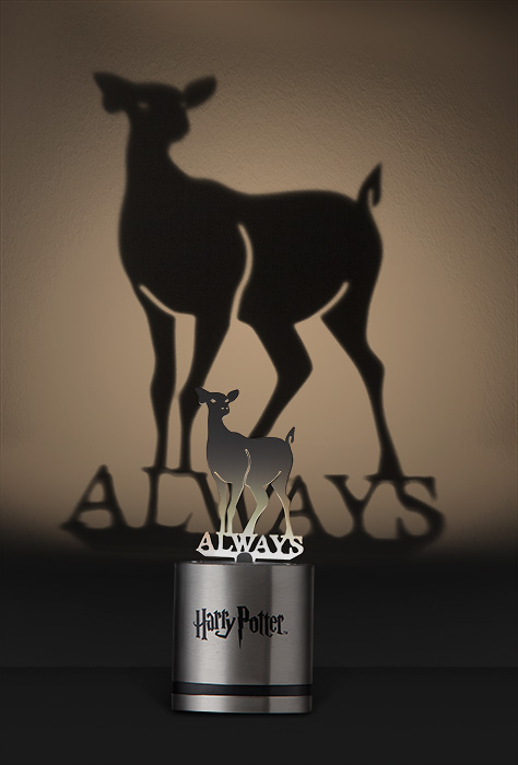 jjol_hp_snapes_patronus_lamp.jpg
