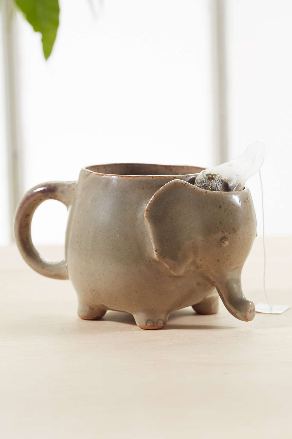 mug-UO.jpg