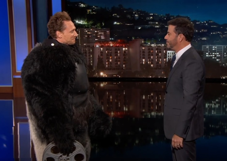 tom-hiddleston-king-kong.jpg