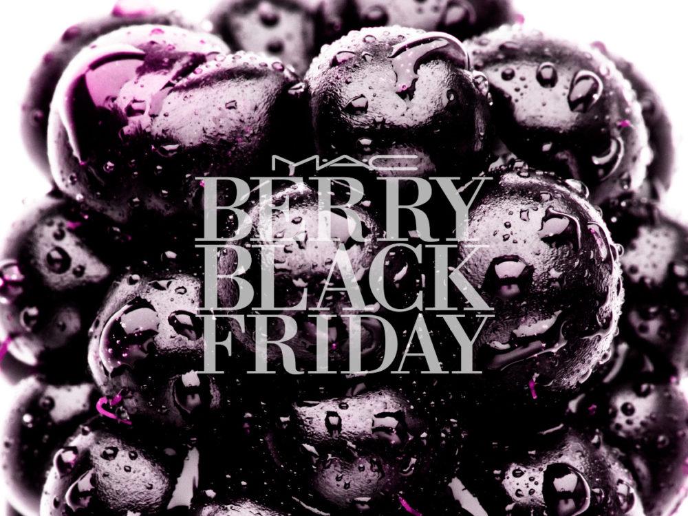 black-friday_fb