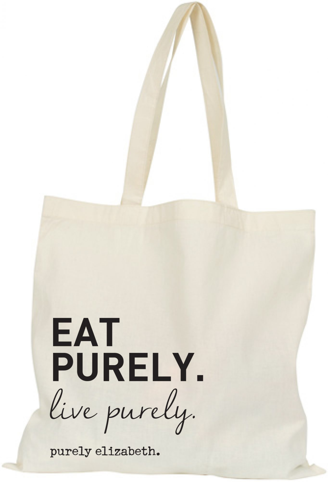 Eat-Purely-Tote-Final-2015-1.jpg