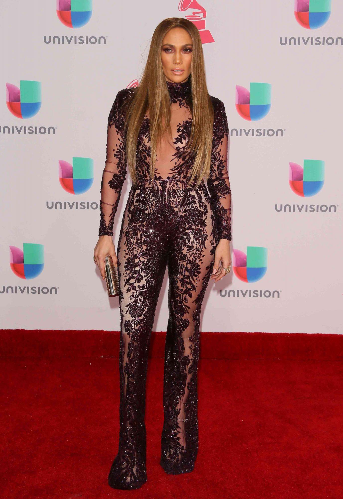 Jennifer-Lopez-1.jpg