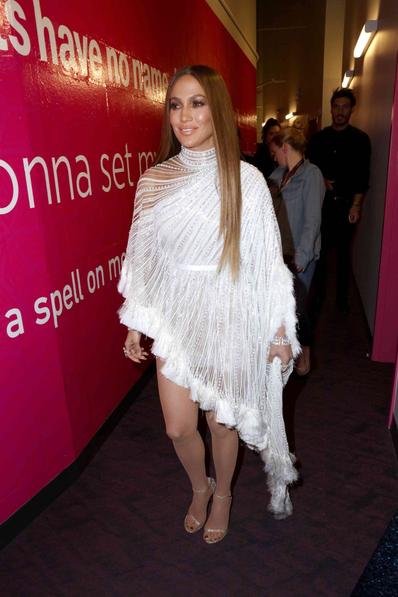 Jennifer-Lopez-2.jpg