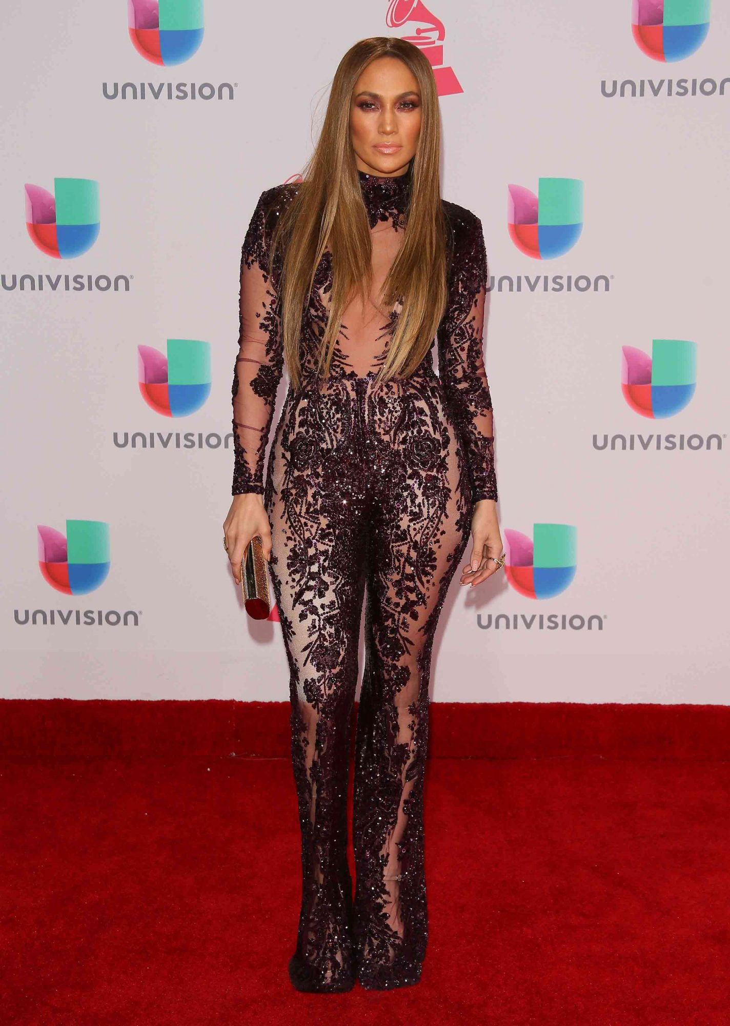 Jennifer-Lopez1.jpg