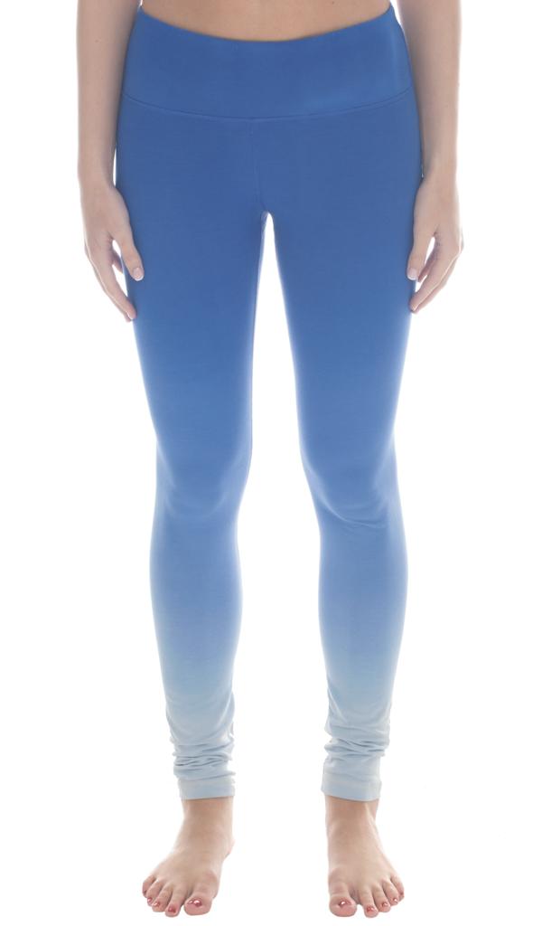 PW73320-Royal-Blue-Ombre-Dip-Dye-Legging-FRONT2_2ec19a50-404d-42da-ad75-07631858c079_1024x1024.png