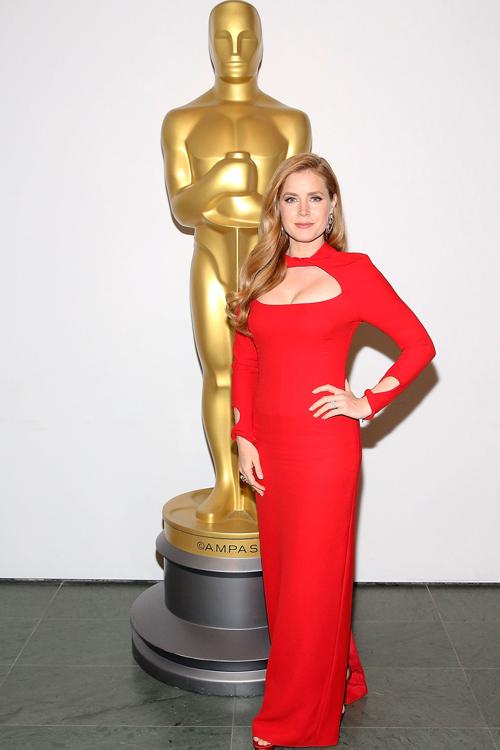 amy-adams-red-dress.jpg