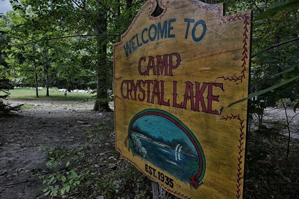 crystal_lake_sign.jpg