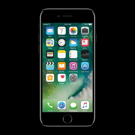 iphone-7-jet-black_front_xl.png