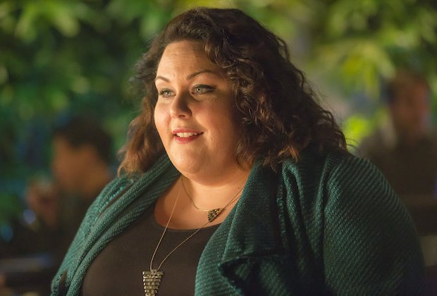 this-is-us-chrissy-metz-weight-loss-contract.jpg