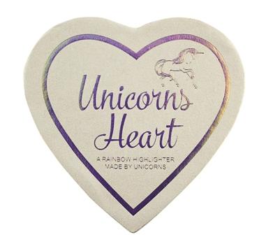 unicorns-heart.png